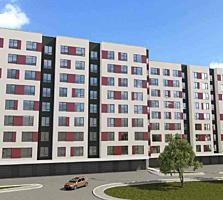 Cvartal Imobil vă propune spre vânzare apartament cu 1 camera. ...