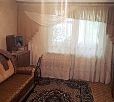 Apartament cu 2 camere de vânzare, cu vecini prietenoși și ...