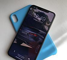 Продам iPhone XS Max 64gb 420$