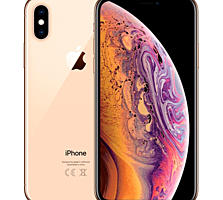 APPLE IPHONE XS MAX на 64
