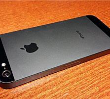 Продам оригинальный айфон пятый s 32 или обмен