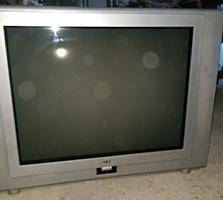 Продам телевизор Alfa б/у