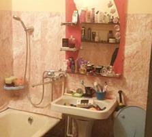 Продам 1 комнатную на Балке. р-н Газконторы.