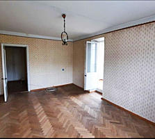 Va oferim spre vinzare apartament cu 2 odai in sectorul Sculeni al ...