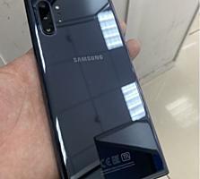 Samsung Galaxy Note 10 plus 12/256 gb Snapdragon VoLTE/CDMA/GSM