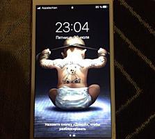 Срочная продажа iPhone 7!