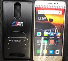 По 500р BQ VoLTE/GSM. Сяоми Redmi Note 3 GSM.