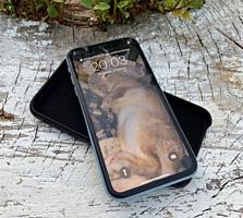 Продам IPhone XR 64gb 390$