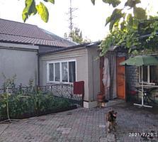 Продаю часть дома, 95 кв. м. Володарского.
