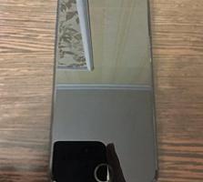 Apple iPhone 7, 32Gb (black)
