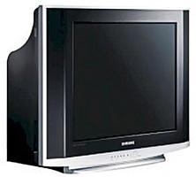Samsung кинескопный 54 см. -500 леев (торг)