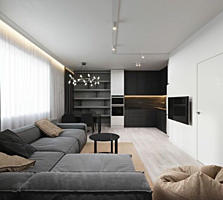 Va prezentam spre vinzare apartament cu 2 odai in sectorul ...