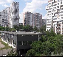 Va prezentam spre vinzare apartament in sectorul Botanica. Suprafata .