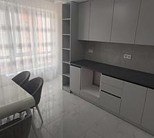 Spre vinzare apartament cu 2 odai, sectorul Botanica. Suprafata ...