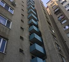 Va oferim spre vinzare apartament cu 3 odai in sectorul Centru. ...