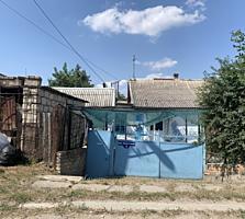 Дом в жилом состоянии