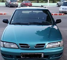 Продам Nissan Primera p11