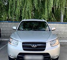 ❗❗❗Продам Hyundai Santa Fe