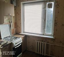 Продам отличную квартиру в Рыбнице, цена 8 000 долларов, возможен торг