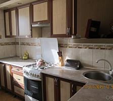 Продаю 2-х квартиру на Космонавтов, 13 Линия, возле шк №42.