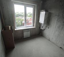 Продам 2-х комнатную квартиру в новострое