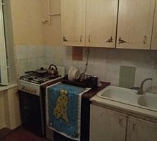 Продаю 1 комнатную квартиру в Центре города