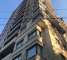 Cvartal Imobil va propune spre vinzare apartament in bloc nou, ...
