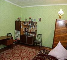 Продается кирпичный дом пер. Нестерова 103 кв. м 4,5 соток