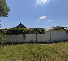 Продам дом в с. Глиное