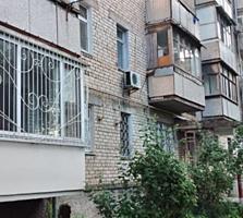 Квартира 1я Садовая