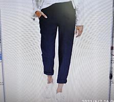 Летние брюки 5XL