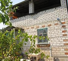 Продается хорошая дача в Новобогдановке