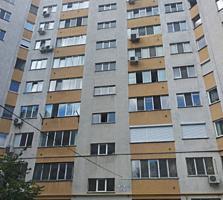 Apartament cu 2 odai, amplasat in sectorul Riscani. Cu o suprafata de