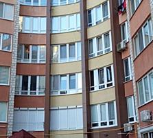 Se ofera spre vinzare apartament cu 3 odai in sectorul Ciocana! ...