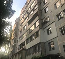 Cvartal Imobil ofera spre vinzare apartament cu 3 odai in sectorul ...