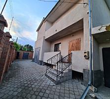 Продаётся дом возле НИИ