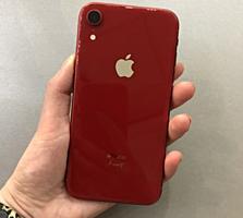 Продам IPhone XR 128 гб