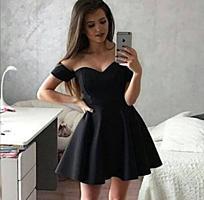 Дуже гарне міні-плаття