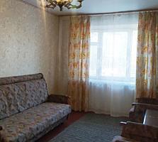 Продам 1 комнатную квартиру, рн ЮТЗ