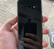 Galaxy s10 SM-G973U