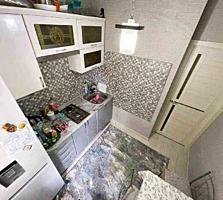 Va propunem spre vinzare apartament cu 2 odai in sec. Botanica al ...