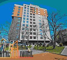 Se vinde apartament cu 2 odai situata in sectorul Posta Veche, str-la