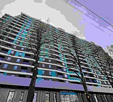 OASIS este un proiect ambitios al companiei Eldorado Terra, care ...