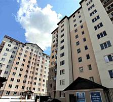 Cvartal Imobil va ofera spre vinzare apartament situat in or. ...