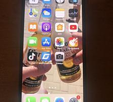 Айфон 10 400$