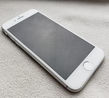 Недорого. Продается iPhone 8 (256 Gb)