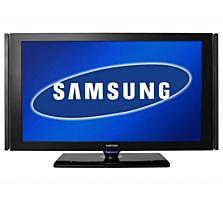 Телевизор Samsung-Led большой экран 1м. 32см. Full HD-превосходное кач