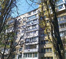 ❗️Срочная продажа 4 комн. квартиры на Глушко/Киевский рынок❗️