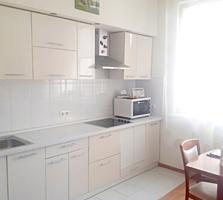 Купите 2х комнатную квартиру в Звездном городке 1.Без комиссии!