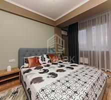 Se vinde apartament în stil modern, amplasat în sect. Centru, pe ...